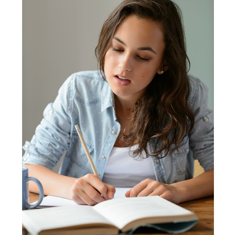 Writing class-min